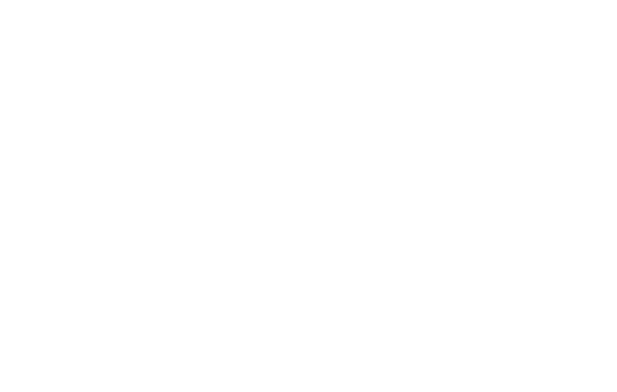News and Articles from Robert Rhodes Architecture and Interiors